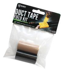 McNett Tactical Duct Tape, Pack of 2, Green/Sand