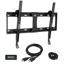 Mounting Dream MD2268-LK TV Wall Mount Tilting Bracket for