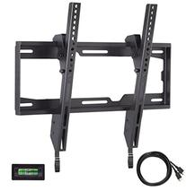 Mounting Dream MD2268-MK TV Wall Mount Tilting Bracket for