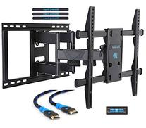 Mounting Dream MD2298 Premium TV Wall Mount Bracket with