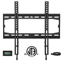 Mounting Dream MD2361-K TV Wall Mount Bracket for Most 26-55