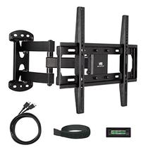 Mounting Dream MD2377 TV Wall Mount Bracket for most of 26-