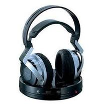Sony MDR-DS6000 Stereo Headphone - Stereo