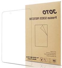 JOTO - ASUS MeMO Pad 7  Tablet Screen Protector Film Guard
