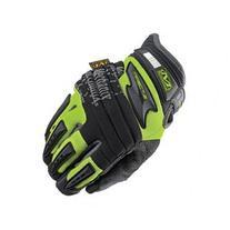 Mechanix Mech M-Pact 2 Safety Gloves