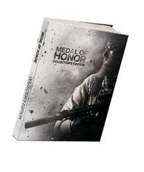 Medal of Honor Collector's Edition: Prima Official Game