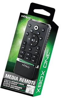 BELPAIR Media remote for Xbox one