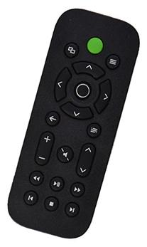 Gen Media Remote - Xbox One