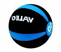 Valeo MB10 10-Pound Medicine Ball