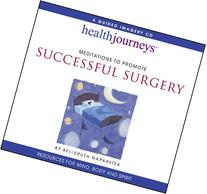 A Meditation to Promote Successful Surgery