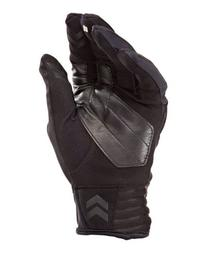 Under Armour Men's UA Tactical Duty Gloves Large Black