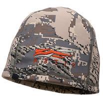 Sitka Gear Merino Beanie Hat, Optifade Open Country, One
