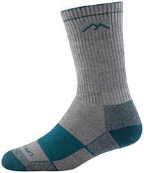 Darn Tough Merino Wool Coolmax Boot Full Cushion Sock -