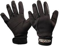 1.5mm Quality Mesh Reef Sporting Glove w/ Amara Palm Gloves