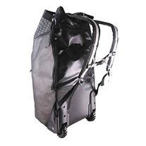 Akona Mesh Roller Bag