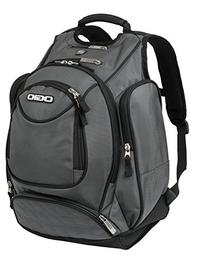 "Ogio 711105-Petrol Metro Street 17"" Computer Laptop Backpack"