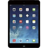 Apple MF432LL/A 16GB iPad mini with Wi-Fi