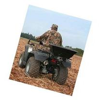 Moultrie Feeders MFH-FPS ATV Food Plot Spreader