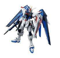 """Bandai Hobby MG Freedom Gundam Version 2.0 """"Gundam Seed"""""""