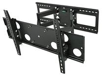 "Mount-It! Articulating TV Wall Mount for 32"" - 65"" LCD/LED/"