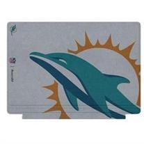 Miami Dolphins Sp4 Cover - QC7-00145