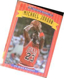 Michael Jordan: The Bull's Air Power