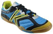 Kelme Michelin Star 360 Indoor Soccer Shoes  Indoor Pro -