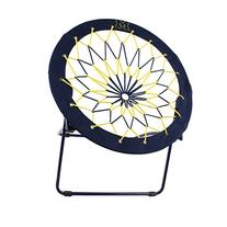 College Covers Michigan Wolverines NCAA Bunjo Chair