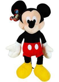 Disney Mickey Plush