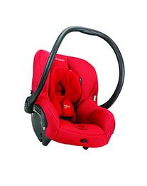 Maxi-Cosi Mico 30 Infant Car Seat, Red Rumor