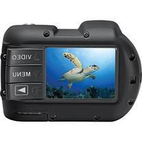 SeaLife Micro HD 16GB with 10x Closeup lens and Screen