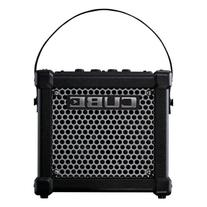 Roland Micro Cube Battery Powered Guitar Amplifier | M-CUBE-