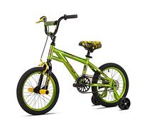 Razor Micro Force Bike, 16-Inch