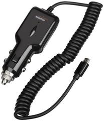 AmazonBasics Micro USB Universal Car Charger for Android -