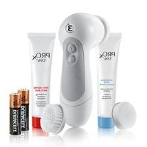 ProX by Olay Microdermabrasion Plus Advanced Facial