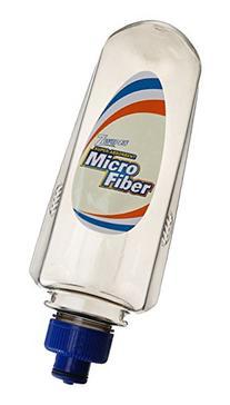 Zwipes Microfiber Spray Mop Refill Bottle