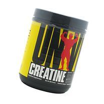 Universal Nutrition Micronized Creatine Powder, 300-Gram