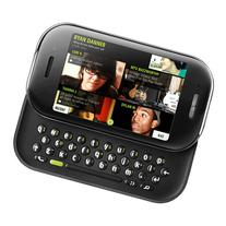 Verizon Microsoft Kin 2 Replica Dummy Phone/Toy Phone, Black