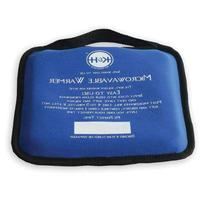 K&H Manufacturing Microwavable Pet Bed Warmer 9-Inch by 9-
