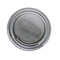 Sunbeam Microwave Glass Turntable Plate / Tray 9 5/8