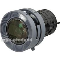 Epson Middle Throw Zoom Lens ELPLM03 / V12H004M03