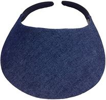 The No Headache Midsize Womens Sun Visor Hat