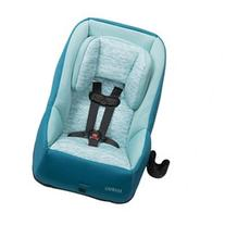Cosco MightyFit 65 DX Convertible Car Seat - Heather Mist