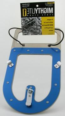 UCO MightyLite I Camping Stove Stand