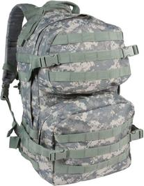ACU High Quality and Great Design Military Camo Backpack