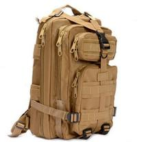 Outdoor Sport Military Tactical Backpack Molle Rucksacks