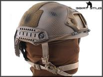 Military Airsoft Hunting Tactical Helmet Combat Fast Helmet