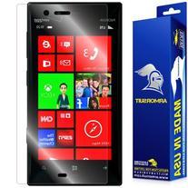 ArmorSuit MilitaryShield - Nokia Lumia 928 Screen Protector