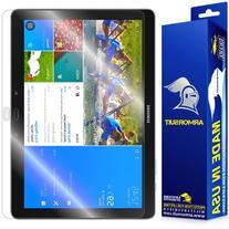 ArmorSuit MilitaryShield - Samsung Galaxy Note Pro 12.2 /