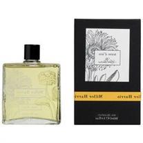 Miller Harris TERRE D'IRIS, Eau De Parfum, 3.4 oz